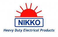 Nikko Electric Industry Co.,Ltd